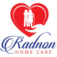 Radnon Home Care